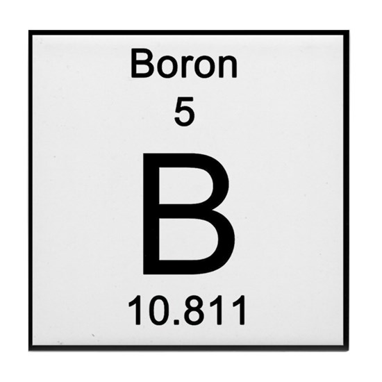 Boron internet-Buy-testing-kits-online-AU